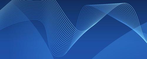 Blue Menu - Html Menu Code - Templates